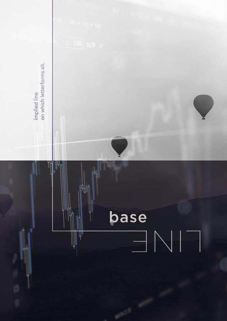 """""""Baseline"""" Poster"""