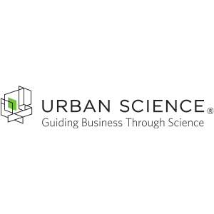 Laurelow | Urban Science logo