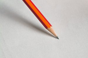 Laurelow | Pencil